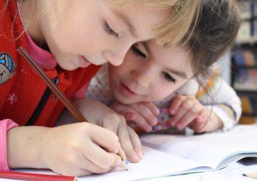 Jangan Salah Pilih, Berikut 3 Jenis Asuransi Pendidikan Anak Terbaik