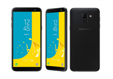 Cermati Spesifikasi HP Samsung J4 Murah Ini Sebelum Membeli