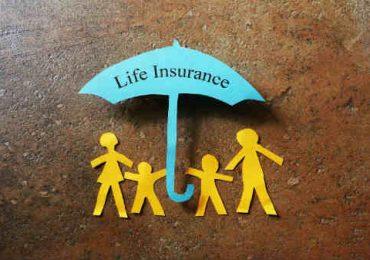 Pentingnya Menjaga Keamanan Jiwa dan Raga Dengan Asuransi