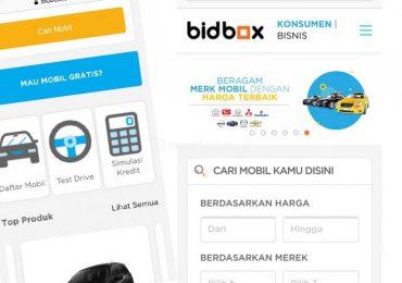 Tips Mencari Situs Jual Mobil Online Terpercaya Agar Tidak Tertipu