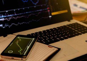 Bagaimana Cara mulai Bisnis Forex untuk Pemula?