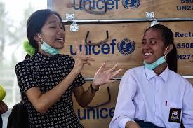 Cara Berhenti Donasi Unicef5