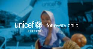 Bingung? Ini Dia Cara Berhenti Donasi Unicef