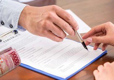 Biaya Administrasi KTA untuk Pengajuan Kredit