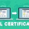 Pentingnya SSL untuk Keamanan Website Sobat Digital