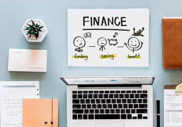 Persiapkan Keuangan Masa Depan Dari Sekarang