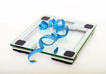 Makanan Berserat untuk Menurunkan Berat Badan