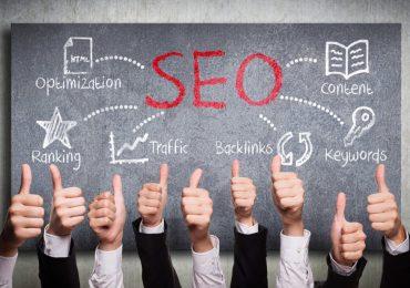 3 Manfaat Search Engine Optimization untuk Bisnis Online Kamu
