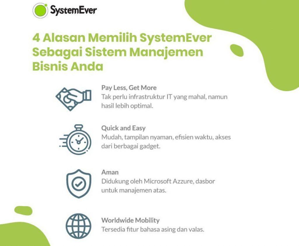 Alasan-memilih-SystemEver