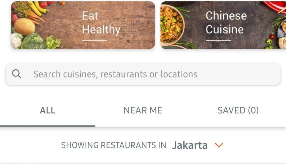 Screenshot_20200226-094708_Traveloka