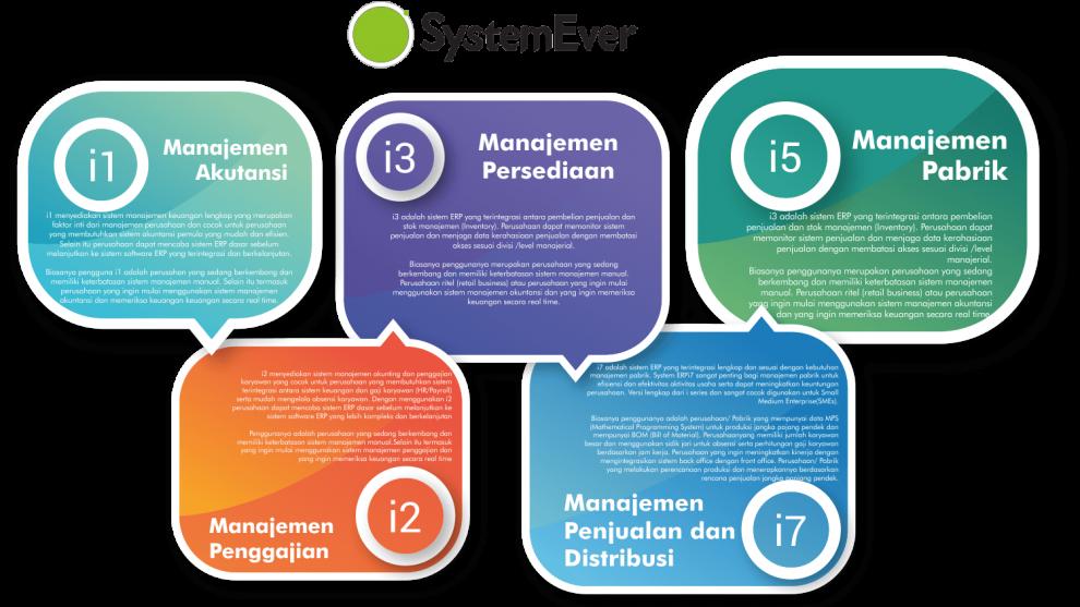 infographic2-1-1