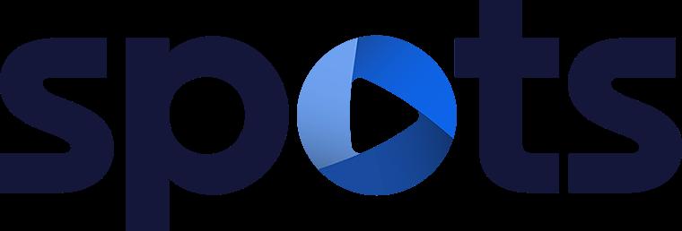spots-logo