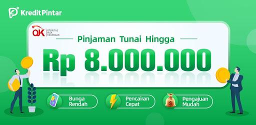 Limit Pinjaman