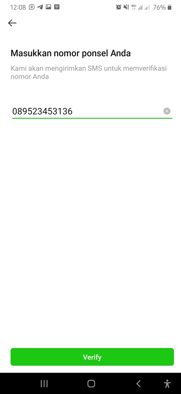 WhatsApp Image 2020-03-25 at 14.50.23 (2)