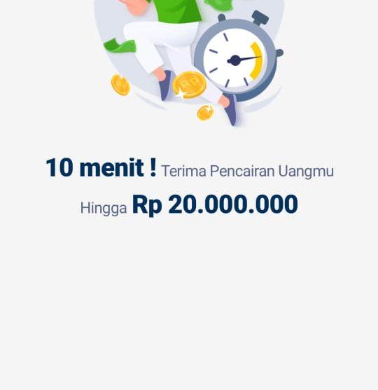 WhatsApp Image 2020-03-25 at 14.50.23 (3)