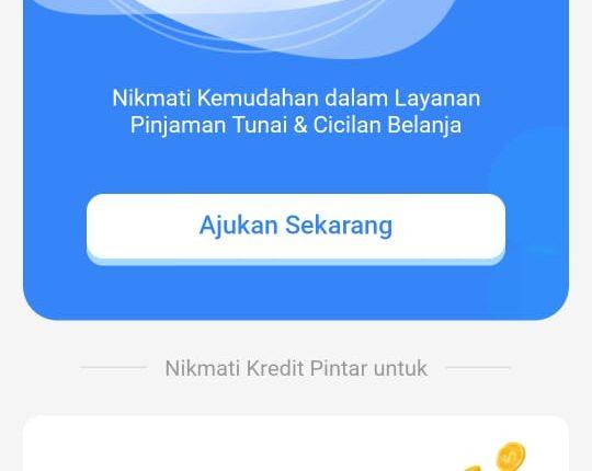 WhatsApp Image 2020-03-25 at 14.50.23
