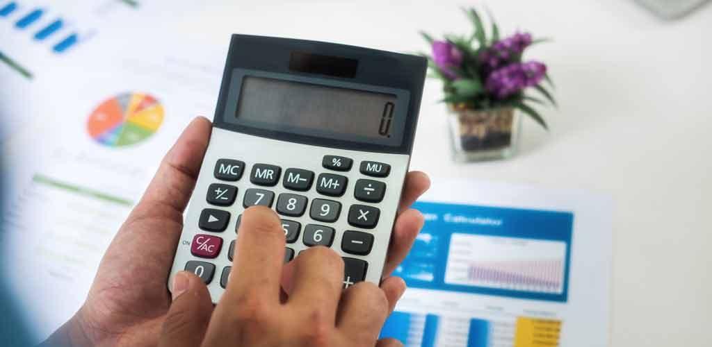 Tips Mengelola Keuangan Bisnis dengan Baik