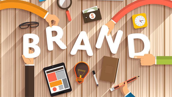 Cara Branding Bisnis UKM