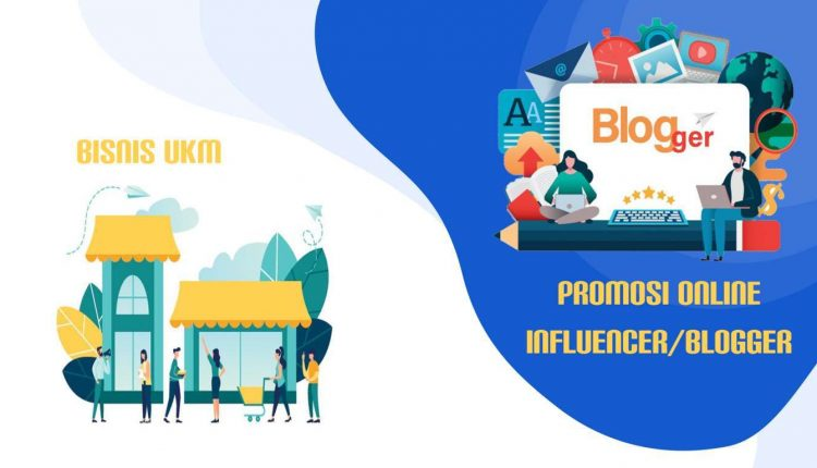 Media-Promosi-Blogger