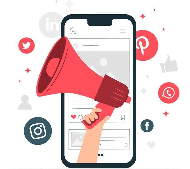 Media Promosi Online yang  Efektif untuk Meningkatkan Branding UKM