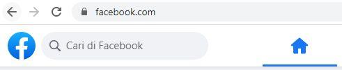 cara-mengamankan-akun-facebook-tips-2-1.png