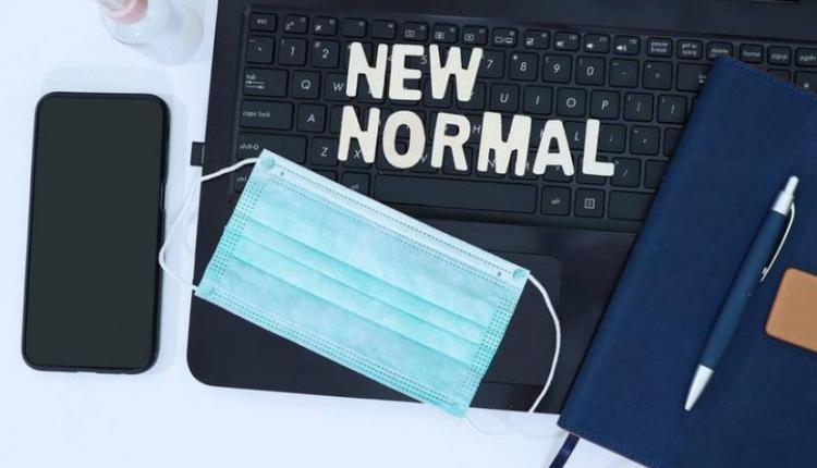 Tips-Penting-Mengatur-Keuangan-Saat-New-Normal-di-Era-Pandemi