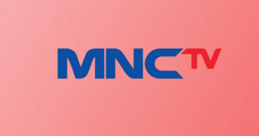 5 Kelebihan Menonton MNC TV di Internet