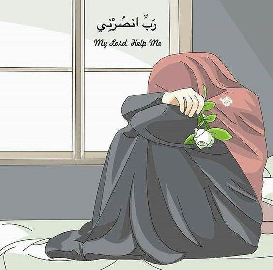 Gambar-kartun-muslimah03.jpg