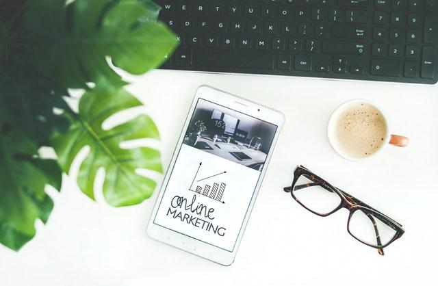 Strategi-Pemasaran-Online-Untuk-Bisnis-0.jpg