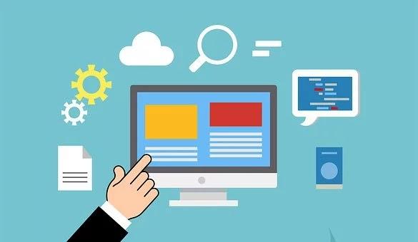 Tips Jitu Memilih Nama Domain Untuk Website