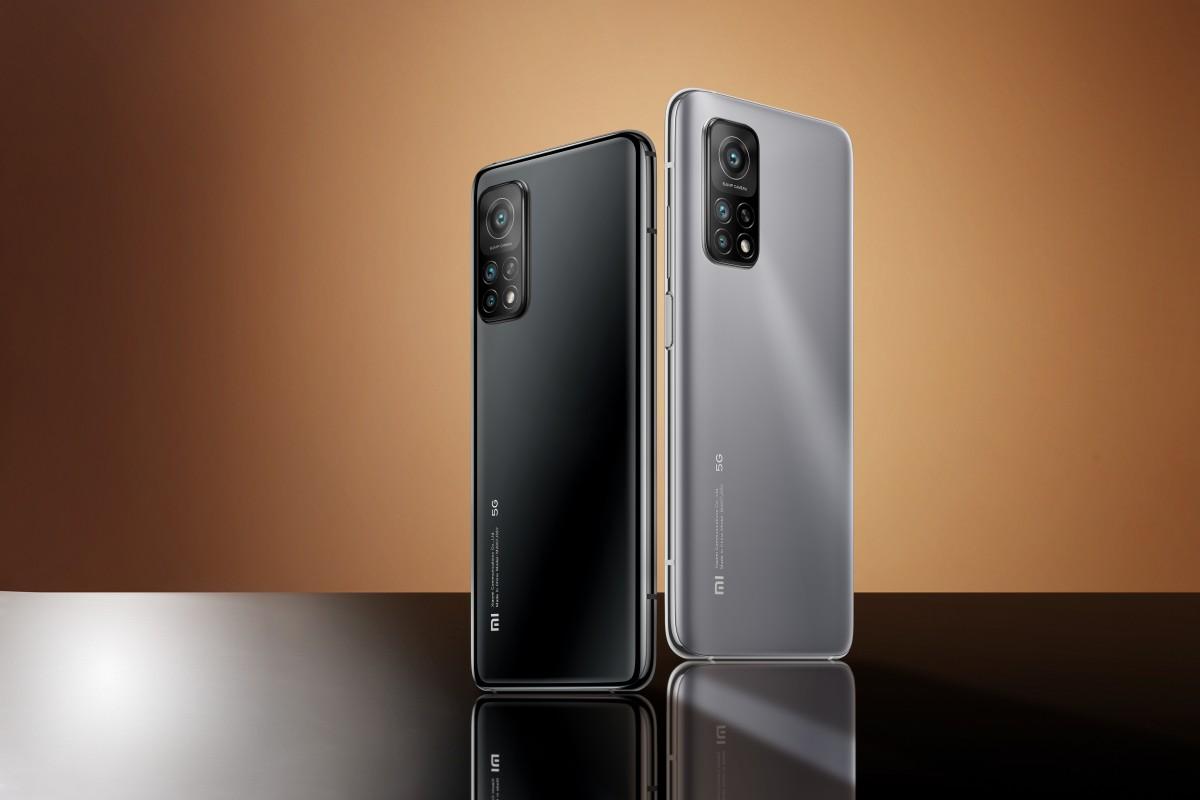 5 Kelebihan Xiaomi 10T yang Harus Kamu Pahami